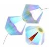 Aurora Borealis x2 Pacific Opal